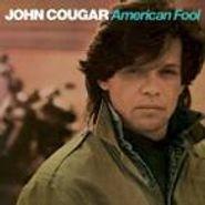 John Cougar, American Fool (CD)