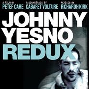 Cabaret Voltaire, Johnny YesNo