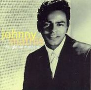 Johnny Mathis, The Global Masters (CD)