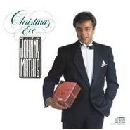 Johnny Mathis, Christmas Eve with Johnny Mathis (CD)