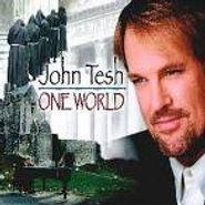 John Tesh, One World (CD)