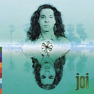 Joi, We Are Three (CD)