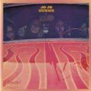 Jo Jo Gunne, Jo Jo Gunne (CD)