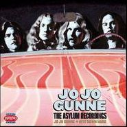 Jo Jo Gunne, The Asylum Recordings  - Jo Jo Gunne + Bite Down Hard [Limited Edition] (CD)