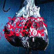 The Jon Spencer Blues Explosion, Meat & Bone (LP)