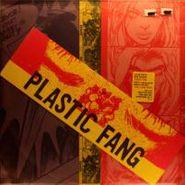 The Jon Spencer Blues Explosion, Plastic Fang (LP)