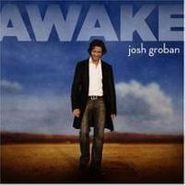 Josh Groban, Awake (CD)