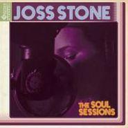 Joss Stone, The Soul Sessions (CD)