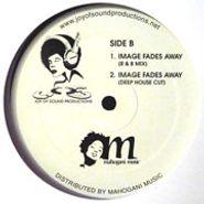 ", Joy Of Sound (12"")"