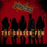 Judas Priest, The Chosen Few (CD)