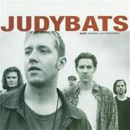 Judybats, Pain Makes You Beautiful (CD)