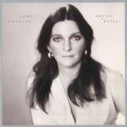 Judy Collins, Bread & Roses (CD)