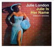Julie London, Julie Is Her Name: Complete Sessions (CD)