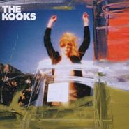 The Kooks, Junk Of The Heart (LP)