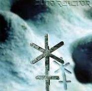 Juno Reactor, Luciana (CD)