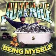 Juvenile, Being Myself (CD)