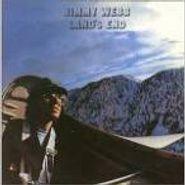 Jimmy Webb, Land's End [Import] (CD)