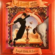k.d. lang, Angel With A Lariat (LP)
