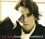 k.d. lang, Beautifully Combined: The Best of k.d. lang (CD)