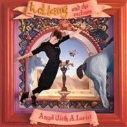 k.d. lang, Angel With A Lariat (CD)
