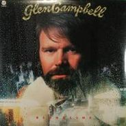 Glen Campbell, Bloodline (LP)