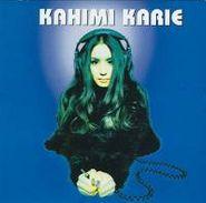 Kahimi Karie, Kahimi Karie (CD)