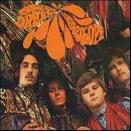 Kaleidoscope, Tangerine Dream (CD)