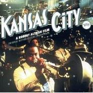 Various Artists, Kansas City [OST] (CD)