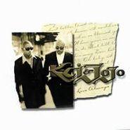 K-Ci & JoJo, Love Always (CD)