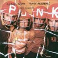 Kid Dynamite, Cheap Shots, Youth Anthems (CD)