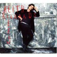 Keith Richards, Eileen [Single] (CD)