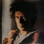 Keith Richards, Keith (LP)