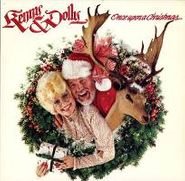 Kenny Rogers, Once Upon a Christmas (CD)