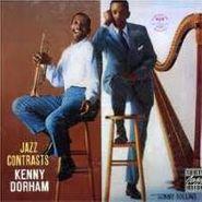 Kenny Dorham, Jazz Contrasts (CD)
