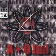 Kevorkian Death Cycle, A+ O [m] (CD)