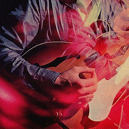 Chromatics, Kill For Love (CD)
