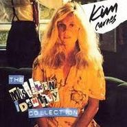 Kim Carnes, Mistaken Identity Collection (CD)