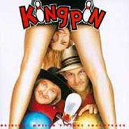 Various Artists, Kingpin [OST] (CD)
