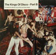 Dimitri From Paris, The Kings Of Disco - Part B (LP)