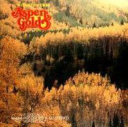 The Kingston Trio, Aspen Gold (LP)