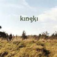 Kinski, Alpine Static (CD)