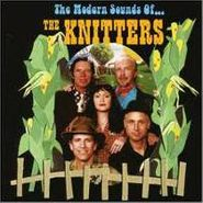 The Knitters, The Modern Sounds of The Knitters (CD)