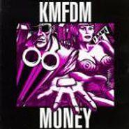 KMFDM, Money (CD)