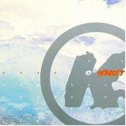 Knut, Knut EP (CD)