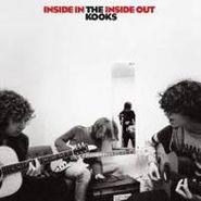 The Kooks, Inside In / Inside Out (CD)