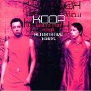 Koop, Waltz For Koop: Alternative Ta (CD)