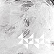 Korallreven, An Album By Korallreven (LP)