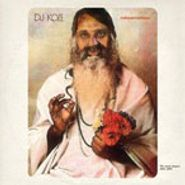 DJ Koze, Reincarnations / The Remix Chapter 2001 - 2009  (LP)