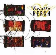 Kristin Hersh, Strings (CD)