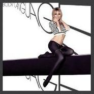 Kylie Minogue, Body Language (CD)